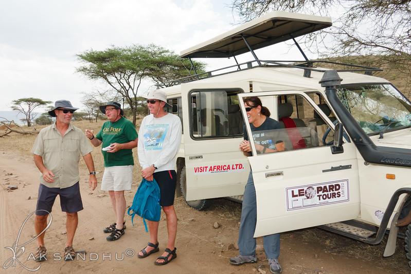 SafariTroop-078