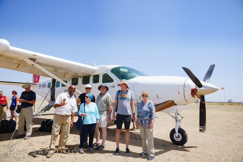 SafariTroop-128