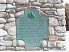 Cape Agulhas 4