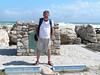 Cape Agulhas 3