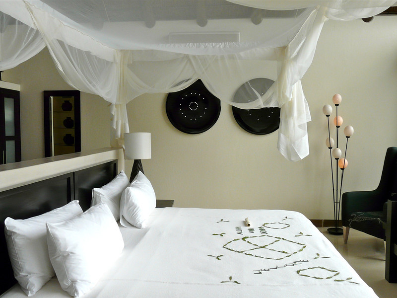 lion-sands-safari-accommodations
