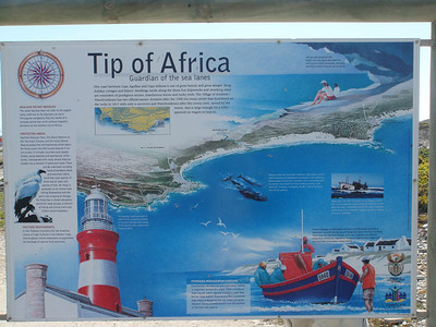 tip_of_africa