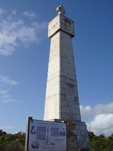 monument_4