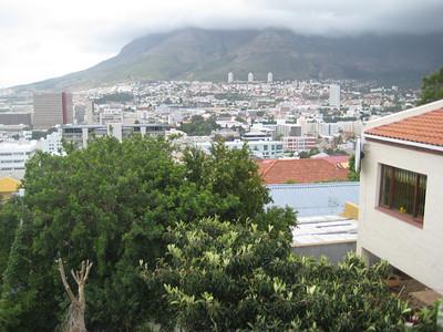 apartment_view_2