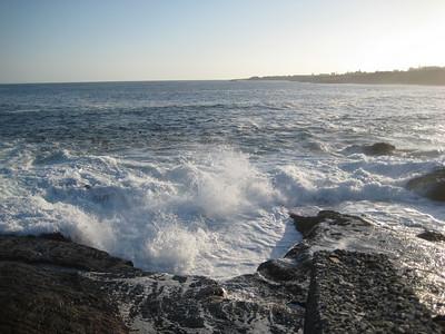 ocean_5