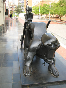 statue_03