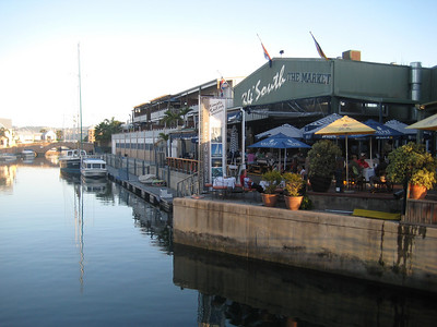 harbour_front_5