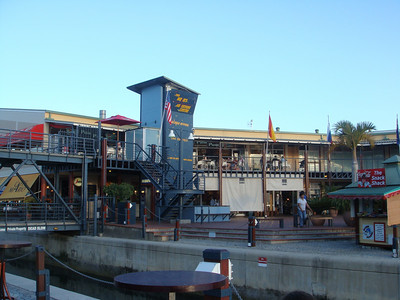 harbour_front_3