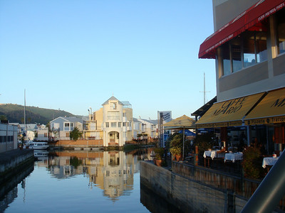 harbour_front_4