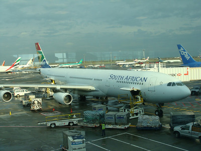 south_african_airplane_1