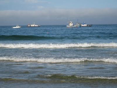 beach_06
