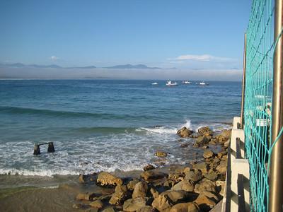 beach_12