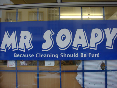 mr_soapy