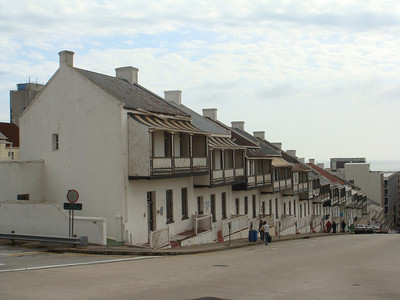 houses_3