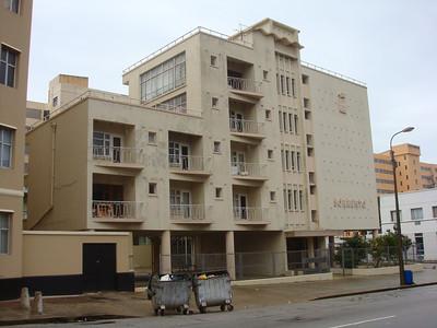apartment_building