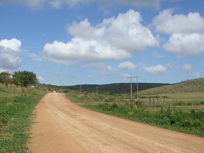 dirt_road_3