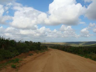 dirt_road_1