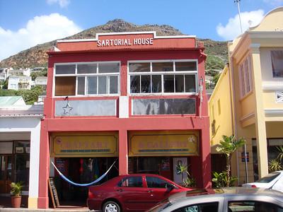 sartorial_house