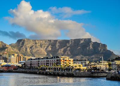 Capetown (5)