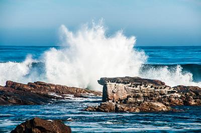 Capetown (2)