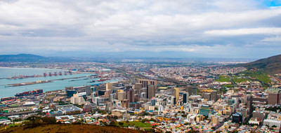 Capetown (3)