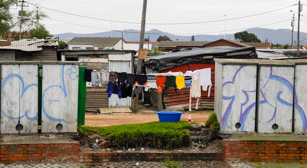 Capetown_Township (1)
