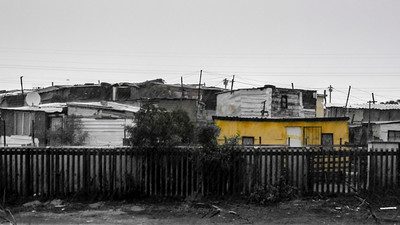 Capetown_Township (2)