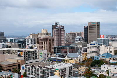 Capetown (4)