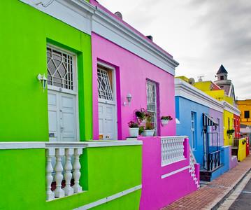 Capetown_Bokemp-1