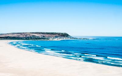 Capetown (1)