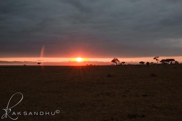 SunInAfrica-007
