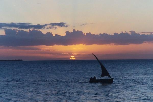 Tanzania 2004 (Part 4)
