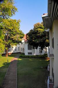 _D038738 The Vic Falls Hotel