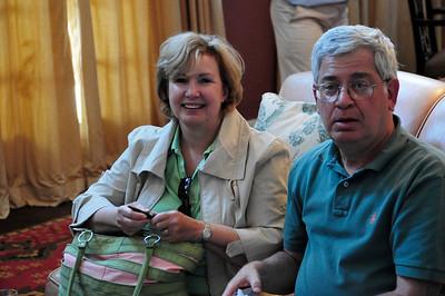 _D038686 Sherri and Gerry Paul