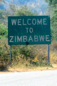 _D038673 Zimbabwe