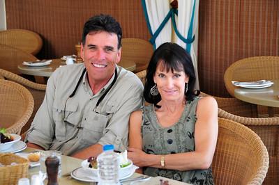 _D038709 Cindy Busto and Jim Crosley