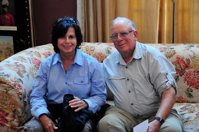 _D038685 Linda and Mike Feinberg