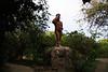 David Livingstone Memorial