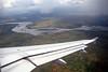 The Zambesi River