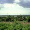 ChobeChilwero038