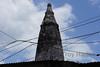 Minaret in Stone Town