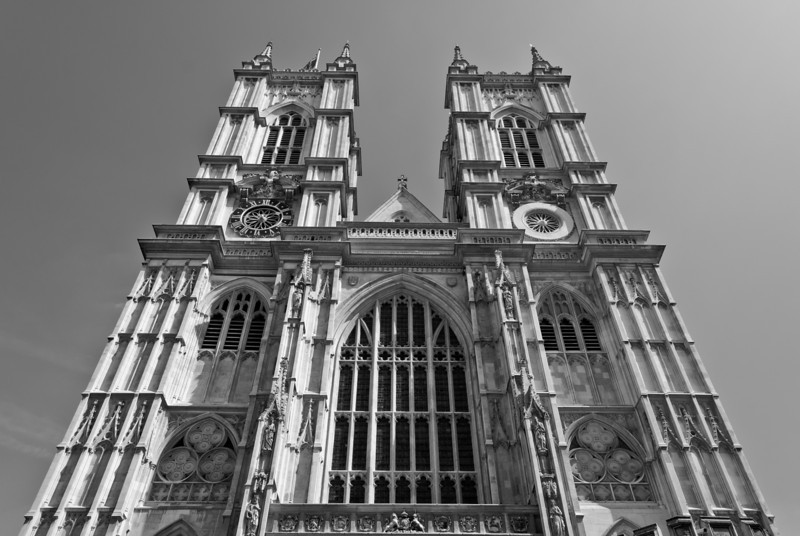 "<span id=""title"">Westminster Abbey</span> <em>London</em> Such a massive structure, too bad you couldn't go inside without paying."
