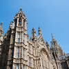 "<span id=""title"">Parliment</span> <em>London</em> I was enthralled by the amazing architecture and details of this building."