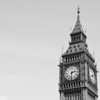 """<span id=""""title"""">Clock Tower</span> <em>London</em> So it's the <em>bell</em> inside that's named Big Ben, not the tower itself. Pretty sure no one cares, though. I love that there's so much detail on the tower - I didn't even notice until I looked at this photo."""