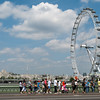 """<span id=""""title"""">London Eye</span> <em>London</em> The massive wheel really commands attention, being far bigger than anything around it."""