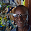 "<span id=""title"">Dive Shop Employee</span> This kind gentleman helped us schedule a snorkeling trip for the following day."