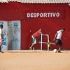 "<span id=""title"">Desportivo</span> It means sports - it's a small soccer stadium. We saw kids playing soccer all the time."