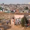 "<span id=""title"">Informal Settlement</span> <em>Soweto</em> Here you can see the extent of the slums - it's pretty vast."