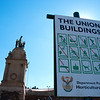 "<span id=""title"">Signs</span> <em>Union Buildings, Pretoria</em> What <em>CAN</em> you do at the Union Buildings? You can picnic, walk and pick up after your dog, and throw away your trash. Really, you could spend a few days here."