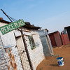 "<span id=""title"">Peace Place</span> <em>Soweto</em>"
